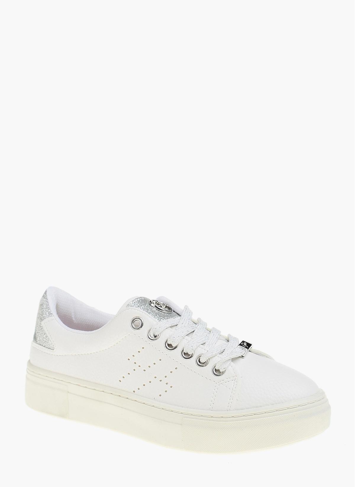 Divarese Lifestyle Ayakkabı 5021193 K Sneaker – 119.0 TL